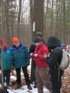 '08 Pa Ruck by mdhiker in Get togethers