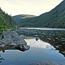 Lost Pond NH