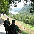 MIA Harpers Ferry by MIA in Section Hikers