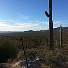 Sonoran Desert by trailwobbles in Other Trails