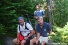 My Summit Day Companions