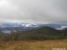 Cheoah Bald by MoBeach42 in Views in North Carolina & Tennessee