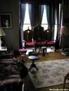 Elmer's Music Room