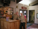 Smiling Faces at Amicalola by MoBeach42 in Trail Angels and Providers