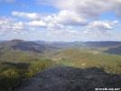 Tinker Cliffs looking South by MoBeach42 in Views in Virginia & West Virginia