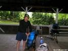 Chino by MoBeach42 in Thru - Hikers