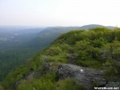 Race Mountain by MoBeach42 in Trail and Blazes in Massachusetts
