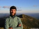 Me on Franconia Ridge by MoBeach42 in Thru - Hikers