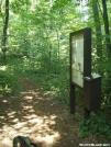 SNP_North_Terminus by Newb in Views in Virginia & West Virginia