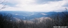 What a view! by hikerjohnd in Springer Mtn Gallery