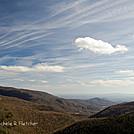 mfletcher-20121204-dsc 2850 by MicheleF in Day Hikers