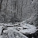 image 452479 by JoAnn Neel in Day Hikers