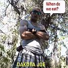 dakota joe by Dakota Joe in Faces of WhiteBlaze members