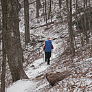 First few days of thru-hike (Part 2)!