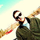 382257_542992405733591_319130708_n.jpg by jared in Other
