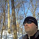Neale Woods by Omaha_Ace in Faces of WhiteBlaze members