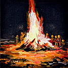 The AT Bonfire by smeagher61 in Members gallery