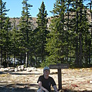 Assorted Hiking Pics - Pre2013 by Cork in Other Trails