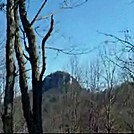 hanging rock and upper cascades 002 wmv v8 002 0001 by tds1195 in Section Hikers