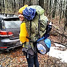 Section Hikes by Emilymarie61991 in Section Hikers