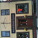 Harpers Ferry Outfitter by Ken.davidson in Virginia & West Virginia Trail Towns