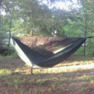hammock2 by JustRob in Hammock camping