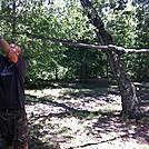 hammock3 by JustRob in Hammock camping