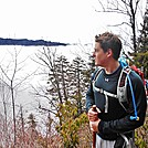 Mt LeConte by Aviator37 in Faces of WhiteBlaze members