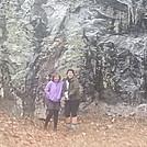 Hike to Springer