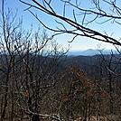 Views in Georgia by MadisonStar in Views in Georgia