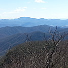 Mountain View... by MadisonStar in Views in North Carolina & Tennessee