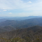 View in NC... by MadisonStar in Views in North Carolina & Tennessee