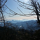 View from the mountain top... by MadisonStar in Views in North Carolina & Tennessee