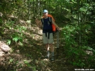 SoBo's 2005 by wane oh in Thru - Hikers