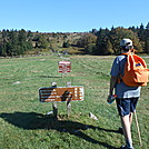 Grayson Highlands SP  2013 by Teacher & Snacktime in Trail & Blazes in Virginia & West Virginia