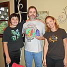 Roanoke VA   Sept 2013 by Teacher & Snacktime in Faces of WhiteBlaze members