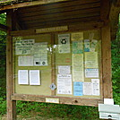 Connecticut:  NY Border to Kent  May 2013