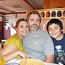 Roanoke VA   Sept 2013