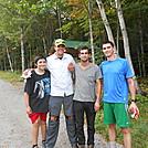The Maine Event - Aug 2013