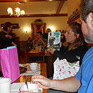 HikerMom's Birthday - Oct 2014 by Teacher & Snacktime in Faces of WhiteBlaze members