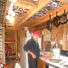 Kinkora Hostel - May 2014 by Teacher & Snacktime in Trail Angels and Providers