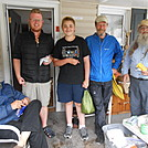 Damascus, VA - May 2014 by Teacher & Snacktime in Thru - Hikers