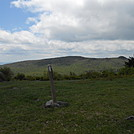 Grayson Highlands - May 2014 by Teacher & Snacktime in Trail & Blazes in Virginia & West Virginia