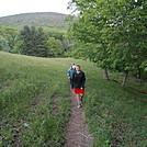 Damascus, VA - May 2014 by Teacher & Snacktime in Trail & Blazes in Virginia & West Virginia