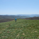 Max Patch - May 2014 by Teacher & Snacktime in Faces of WhiteBlaze members