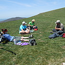 Max Patch - May 2014