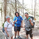 Connecticut AT - May 2015 by Teacher & Snacktime in Section Hikers