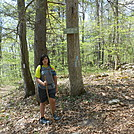 Connecticut AT - May 2015 by Teacher & Snacktime in Trail & Blazes in Connecticut