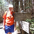 GSMNP - May 2014 by Teacher & Snacktime in Faces of WhiteBlaze members