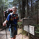 GSMNP - May 2014 by Teacher & Snacktime in Section Hikers